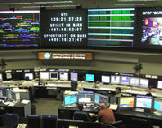 JPL Courtesy NASA/JPL-Caltech.