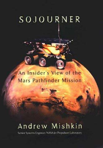 Mars Pathfinder Mission.