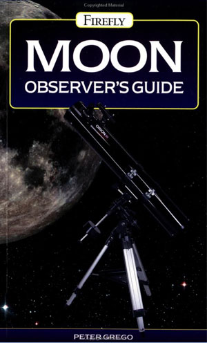Moon Observer's Guide.