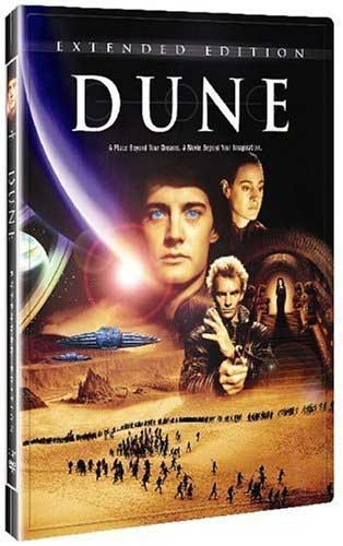 Dune.