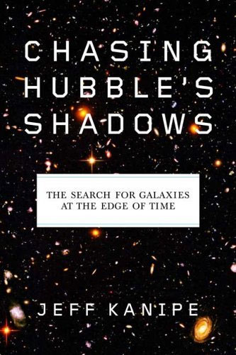 Chasing Hubble's Shadows.