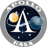 Apollo Program.