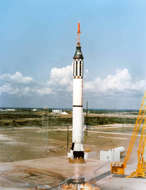 american space program 1961 gallery - photo #24