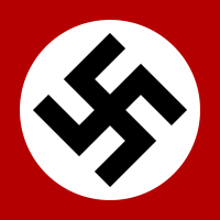The Nazi Party.