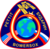 ISS Mission patch 6.
