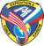 ISS Mission patch 8.