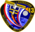 ISS Mission patch 13.