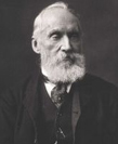 Baron Kelvin.