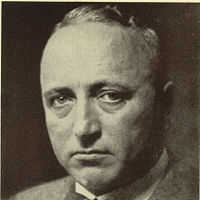 Robert Ley - Head of Nazi Labour Front