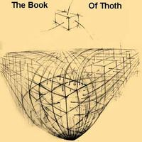 Aleister Crowley's Book of Thoth.