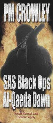 SAS Black Ops at Amazon.