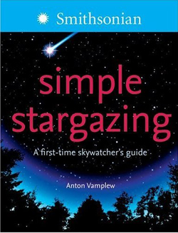 Simple Stargazing.