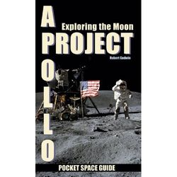 Project Apollo.