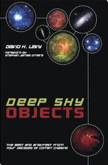 Deep Sky Objects.