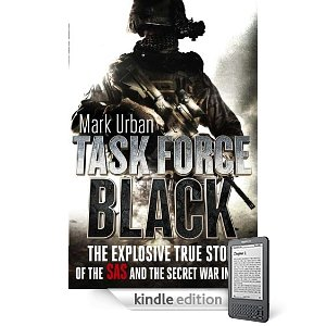Task Force Black.